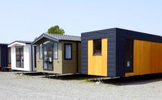 Archi Design, Shed, Outdoor Structures, Houses, Barns, Sheds