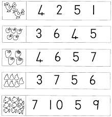 Grade R Worksheets PDF Preschool and Kindergarten - Learning Preschool Grade R Worksheets, Fun Worksheets For Kids, Alphabet Worksheets, Preschool Worksheets, Printable Worksheets, Preschool Ideas, Tracing Worksheets, Preschool Printables, Daycare Ideas