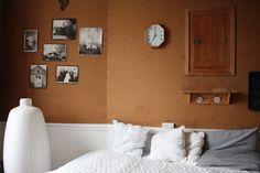 Liivia Sirola/Paris Gallery Wall, Paris, Photos, Home Decor, Montmartre Paris, Pictures, Decoration Home, Room Decor, Paris France