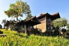 Anaheim Villa Lake Buyan - http://indonesiamegatravel.com/anaheim-villa-lake-buyan/