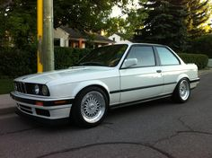 E30s on 16s - post yours - Page 48 - R3VLimited Forums