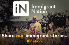Immigrant Nation harnesses the power of our collective immigrant story through a unique combination of short films, an online storytelling platform, and a series of engaging live events. Interactive Stories, Teaching Social Studies, Short Films, Live Events, Vr, Storytelling, Documentaries, Platform, Memes