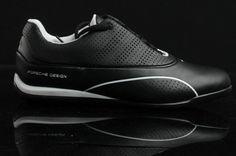 Golf Fashion, Fashion Shoes, Mens Fashion, Men's Shoes, Shoe Boots, Shoes Sneakers, White Golf Shoes, Black White, Simple Shoes