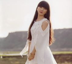 かしゆか Perfume Jpop, Japanese Girl Group, My Hair, Cold Shoulder Dress, White Dress, Tokyo, Angel, Entertainment, Rock