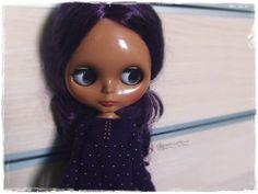https://flic.kr/p/ZcHDTC   🌷 Lilly 🌷    #blythe #blythedoll #clothesforblythe #mpdollworld #doll #blythestagram #instablythe #instadoll #handmade #dollclothes #blytheclothes #blythesweater #blythejumper #knittedsweater #knittedjumper #blythedress #knitteddress
