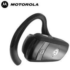 Naztech Universal 2-In-1 Dash Mount Windshield Cell Phone.  Easy installation - Hassle free, this extremely portable product   Motorola-slider-h800-wireless-bluetooth-headset