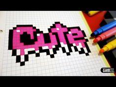 pixel art - Поиск в Google