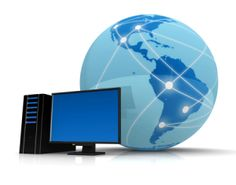 infraestructura online