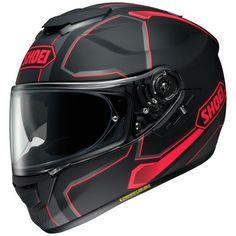 GT-Air | Shoei Helmets & Accessories