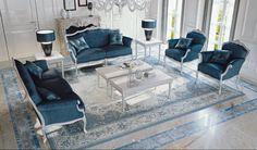 Keoma – мебель, диваны итальянской фабрики Keoma из Италии по низким ценам в PALISSANDRE.ru Dining Table, Rugs, Furniture, Home Decor, Italia, Homemade Home Decor, Diner Table, Dinning Table Set, Types Of Rugs