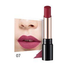 Lipstick Vovotrade Sexy Moisturizer Long Lasting Waterproof Matte Makeup Glossy Lipgloss G -- Click on the image for additional details.(It is Amazon affiliate link)