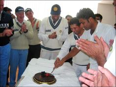 Rare, unseen images of Sachin – Part I Unseen Images, Sachin Tendulkar, Latest Sports News, Cricket, God, Dios, Praise God, The Lord