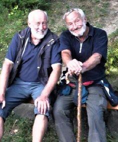 Po měsících důkladných příprav dokázali Pavel Kahle a Milan Pokorný nemožné. Bez kyslíkových přístrojů a horských vůdců zdolali horu Svatobor. Jejich výstup začal v neděli 2. března v 07:30 u studánky na Vodolence a byl úspěšně zakončen v 17:32 těsně pod chatou na Svatoboru. Oba horolezci si již nyní stanovili další cíl: Pokoření hory Andělíček!