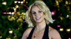 Britney Spears Net Worth 2016: How Much Is Britney Worth Now?