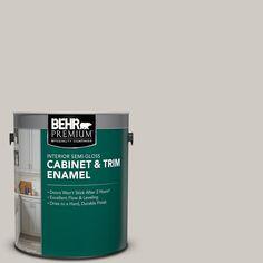 10 Kitchen Ideas Painting Trim Paint Care Cabinet Trim