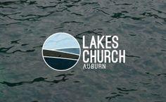 Lakes Church Logo