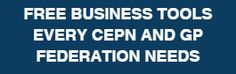 Free Business Tools Every CEPN and GP Federation Needs