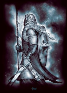 Haraldr Hadrada