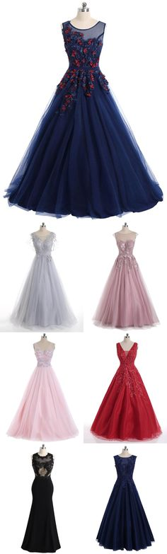Up to 80% off,Rosewholesale formal prom dress embroidery dress | rosewholesale,rosewholesale.com,rosewholesale dress,rosewholesale dress vintage,rosewholesale vintage,rosewholesale prom drss,prom dress,formal dress,wedding dress,party dress,embroidery dress,bridemaid dress, bridal dress,dress,vintage,wedding | #rosewholesale #dress #promdress #weddingdress