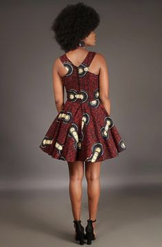 09dafb14f8a4 890 Best Fashion Fusion images in 2019 | African Fashion, African ...