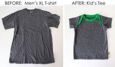 Summer Shirts   MADE