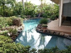 Kahala House Rental: New 2008-luxury 5 Bed 5+ Ba Kahala Home Nr. Beach Sleeps 10-12+ | HomeAway Luxury Rentals