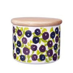 We sell quality Finnish products from Arabia, Iittala, Finlayson, Martinex, Muurla and others. Kitchenware, Tableware, Kitchen Canisters, Floral Theme, Marimekko, Helsinki, Scandinavian Style, Cool Kitchens, Metallica