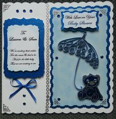 Check out this item in my Etsy shop https://www.etsy.com/uk/listing/241184804/baby-shower