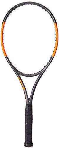 fee14380b4 16 Best Racquet Grips, Accessories images