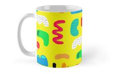 """Toes in the desert"" Mugs by ssananikone 