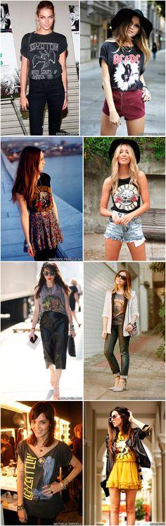 a60e98ed69dd9 26 melhores imagens de Bruja   Fashion show, High fashion e Party ...