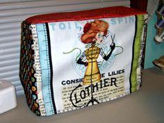"""Jane's Quilting: """"She Who Sews"""" Sewing Blogs, Sewing Projects, Sewing Ideas, Zipper Bags, Fabric Design, Quilting, Scrapbook, Stitch, Purses"""