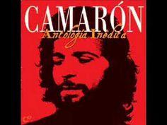 Camaron - La leyenda del tiempo  http://bolgreg.blogspot.it/2012/05/camaron-de-la-isla-feat-federico-garcia.html