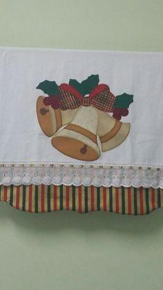 Pano de prato Pot Holders, Dish Towels, Dishes, Flower, Hot Pads, Potholders