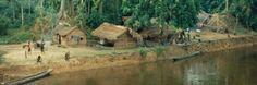 CONGO AFRICA - Cerca con Google