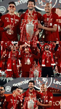 Liverpool Premier League, Liverpool Champions, Liverpool Fans, Premier League Champions, Liverpool Wallpapers, You'll Never Walk Alone, Soccer Players, Captain America, Football