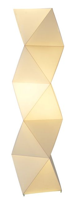 View the Adesso 6253-02 Icon 1 Light Modern Table Lamp at LightingDirect.com.