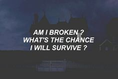 Avalanche - Bring Me The Horizon K Pop Music, Bmth, Bring Me The Horizon, Pierce The Veil, Greater Than, Lyric Quotes, Song Lyrics, The Voice, Bands