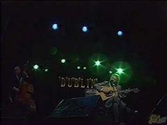 ▶ John Martyn 1987 Live in Dublin Full