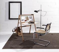 klappbarer schreibtisch - Herman Miller Umhllen Schreibtisch