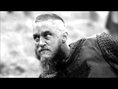 "The Sound of Vikings (Music Video) ""The Sound of Silence"" - Disturbed - YouTube"