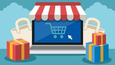 Designing an online store website has its own set of rules. Top tips to create a site that will encourage shoppers to browse & buy from you with confidence