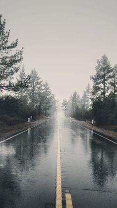 Road ★ Preppy Original 31 Free HD iPhone 7 & 7 Plus Wallpapers