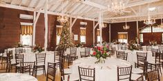 Rosemont Manor Wedding Spot Costs Ceremony Venues