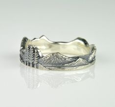 Sensual Handmade jewelry leather,Fashion jewelry diamond and Cute jewelry videos.