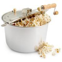 Specialty Cookware & Unique Kitchen Gadgets   Sur La Table