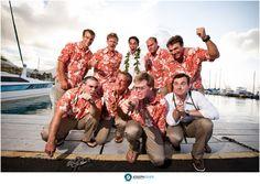 Kaneohe-Bay-Yacht-Club-Wedding-(9-of-36)