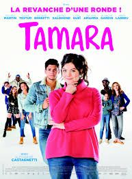 Le film Tamara Vol. 2 en streaming vf, Complet - streaming-vf.fr