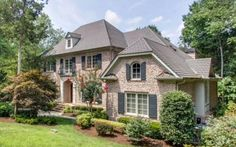 Greater Memphis & NW MS Homes for Sale