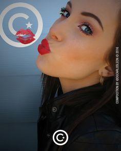 Todo lo que puedas imaginar es REAL.... Amo los diseños de @dgcarlosleon  私はデザインを愛し @dgcarlosleon любовь моей жизни @dgcarlosleon あなたのためにキス  Aquí hacemos gráficas tus ideas  DG CARLOS LEON  . Agencia Online de Diseño & Publicidad  2016  #anaco #dgcarlosleon #anzoategui #lecherias #publicidad #marketing #photooftheday #me #instamood #batman #cars #girl #ptolacruz #fashion #caracas #follow #smile #pretty #follome #friends #life #live #civilwars #stopwars #makeday #sign #love #diarioideal…